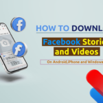 How to Download Facebook Videos on Android, iPhone, and Windows